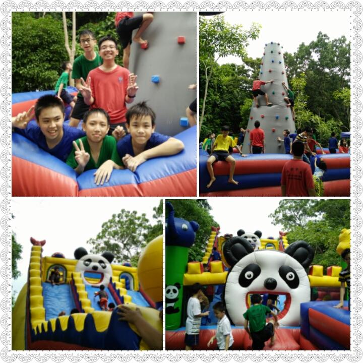 photogrid_1477112099417