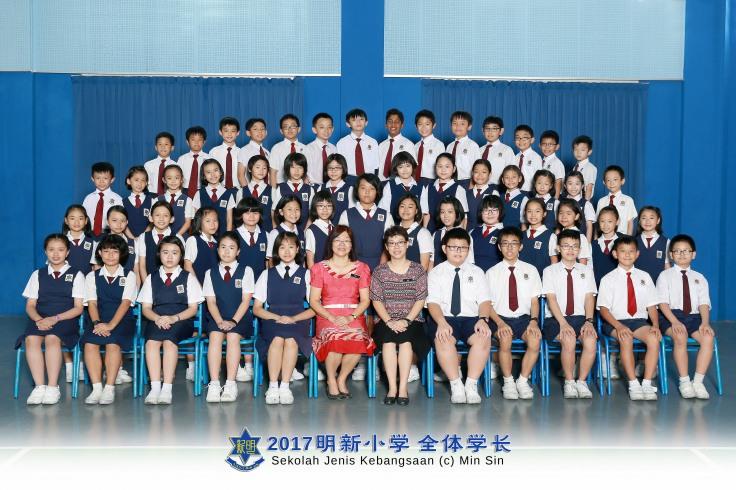 学长-IMG_9065