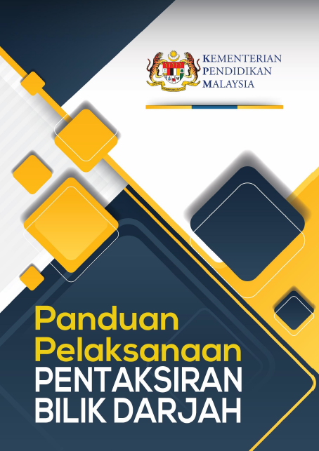 PanduanPBD2018